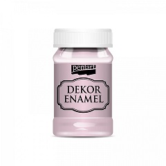 email decorativ Pentart 100 ml