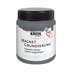 Medium magnetic pentru grunduire Primer 250 ml