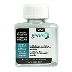 Vaselina Pebeo Gedeo 75 ml